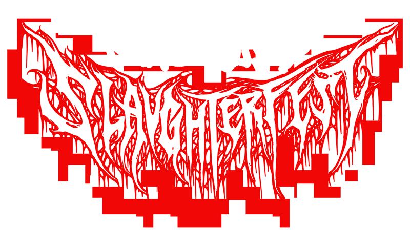 Slaughterfests, LLC